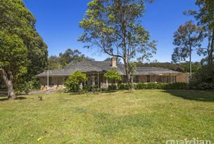 4 Coppabella Road, Middle Dural, NSW 2158