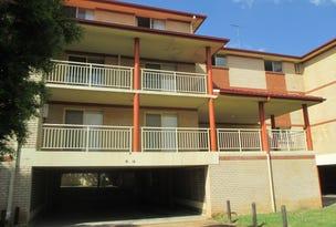 1/10-12 Putland Street, St Marys, NSW 2760