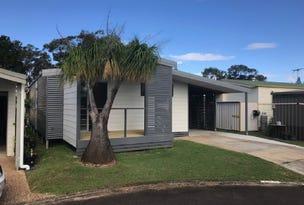 106/25 Fenwick Drive, East Ballina, NSW 2478