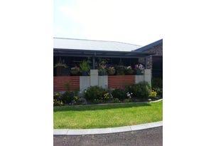 3/65 Broughton Street, Tumut, NSW 2720