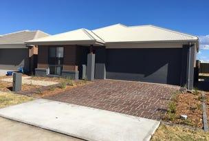 21 Taranga street, Gledswood Hills, NSW 2557