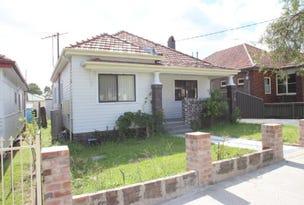 7 Braemar Avenue, Auburn, NSW 2144