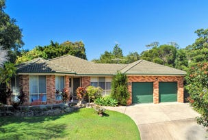 8 Doncaster Pl, Hyland Park, NSW 2448