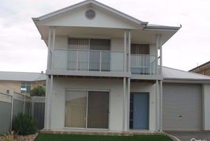 4 2-4 Gulf Street, Moonta Bay, SA 5558