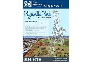 Lot 19 Haylock Drive, Paynesville, Vic 3880