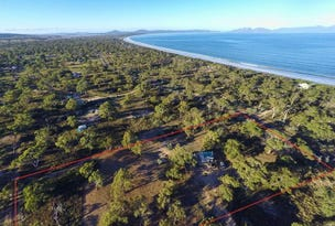 154 Cambria Drive, Dolphin Sands, Tas 7190