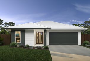 Lot 713 Carrington Heights, South Nowra, NSW 2541