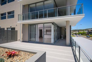 105/55 Caves Beach Road, Caves Beach, NSW 2281