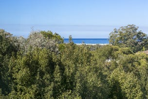 45 Mann Street, Nambucca Heads, NSW 2448