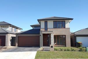 Lt No.: 5013 Greenwood Parkway, Jordan Springs, NSW 2747