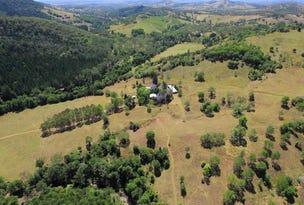 499 Amamoor Creek Road, Amamoor Creek, Qld 4570