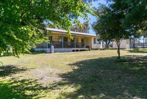 121 Clump Road, French Island, Vic 3921