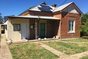 5 Spence, Henty, NSW 2658