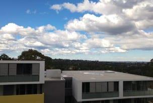13/294-302 Pennant Hills Road, Carlingford, NSW 2118