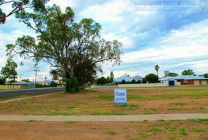 Lot 11, 35A Nandewar Street, Narrabri, NSW 2390