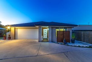 7 Griffin Place, Coes Creek, Qld 4560