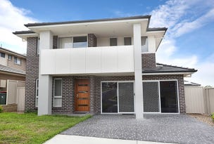 Lot 98 Monkton Avenue, Middleton Grange, NSW 2171