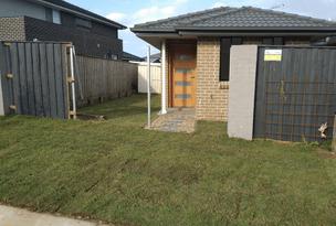 28A Summerland Crescent, Colebee, NSW 2761