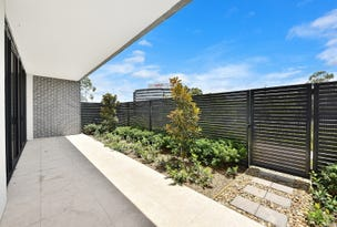 A03/5 Whiteside Street, North Ryde, NSW 2113