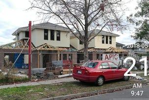 2 Dooga Street, Clayton, Vic 3168
