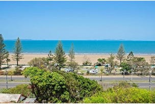 28 Farnborough Road, Yeppoon, Qld 4703
