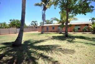 3/8 Grant Place, Port Hedland, WA 6721
