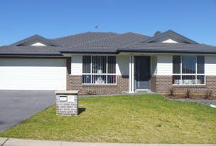 27 Day St, Muswellbrook, NSW 2333