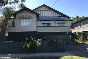 Unit 1/16 Ewing Street, Lismore, NSW 2480