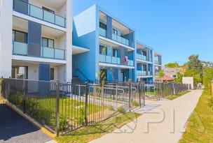 19/41-45 South Street, Rydalmere, NSW 2116