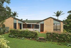 4 Carla Place, Alstonville, NSW 2477