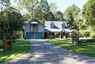 7 Dixons Road, Burringbar, NSW 2483