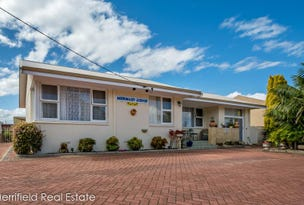 74 Mermaid Avenue, Emu Point, WA 6330
