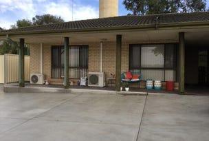 5a Harnett Place, Australind, WA 6233