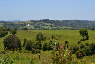 Lot 409, Stage 4 Cameron Park, McLeans Ridges, NSW 2480
