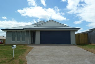 1 Parklink East Avenue, Wondunna, Qld 4655