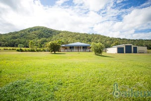 324 Owens Creek Loop Road, Gargett, Qld 4741
