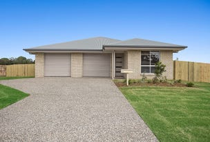 1/1 Awoonga Crescent, Morayfield, Qld 4506