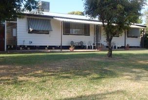 8 Gwydir Street, Pallamallawa, NSW 2399