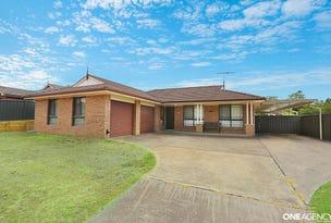 19 Madden Pde, Singleton, NSW 2330