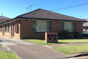 Unit 3/20 Railway Road, New Lambton, NSW 2305