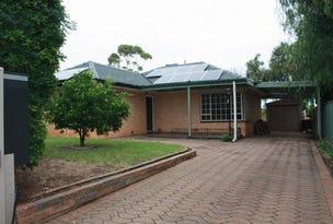 3 Milne Road, Para Hills, SA 5096