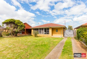 3 Kaye Cresent, Laverton, Vic 3028