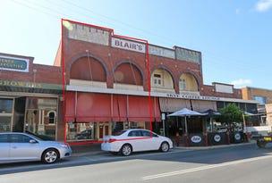 241 River Street, Maclean, NSW 2463