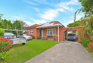 21 Burton Avenue, Chester Hill, NSW 2162