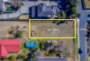 21 Luella Place, Rooty Hill, NSW 2766