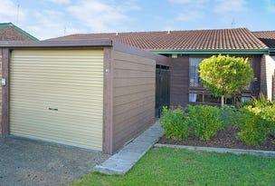 3/11 Purdie Crescent, Nowra, NSW 2541