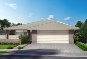 6 Lazzarini Drive, Harrington, NSW 2427