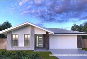 Lot 11 Shamrock Ave, South West Rocks, NSW 2431