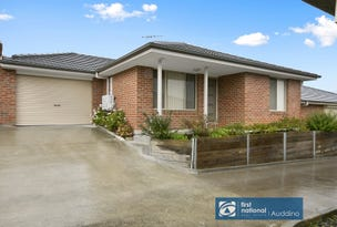 5/31 Jumbunna Road, Korumburra, Vic 3950