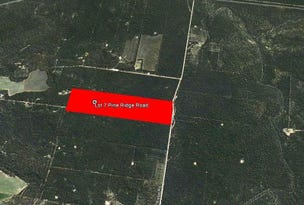 Pine Ridge Drive, Condamine Farms, Qld 4357